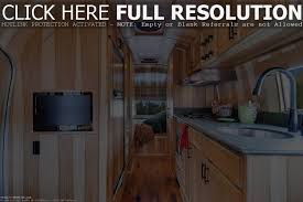 mobile home interior walls interior design mobile home interior home design creative at