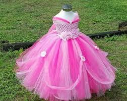 princess dress etsy