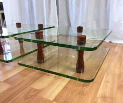 coffee table awesome noguchi coffee table original eames wire