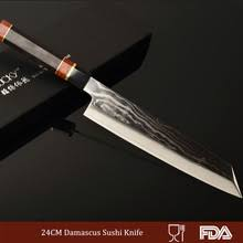 online get cheap japanese sushi knives aliexpress com alibaba group