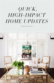 quick home design tips 1243 best new home images on pinterest room decor armchair and