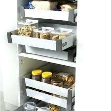 cuisine dans un placard astuce rangement placard cuisine rangement tra bilalbudhani me