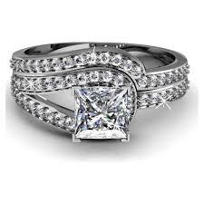 amazing wedding rings for women registaz com