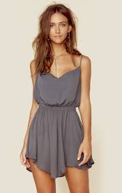 2016 custom simple v neck chiffon short homecoming dress for teens