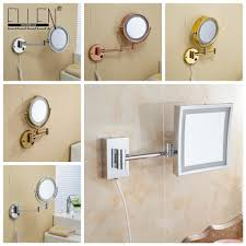 online get cheap extended led bathroom mirror aliexpress com