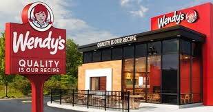 wendy s hours open closed in 2017 us hours