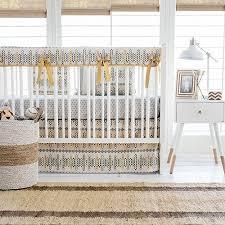 Navy Crib Bedding Gold And Navy Crib Sheet Baby Crib Sheets Baby Sheets