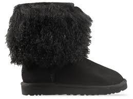 s footwear australia ugg australia s sheepskin cuff boots footwear mount