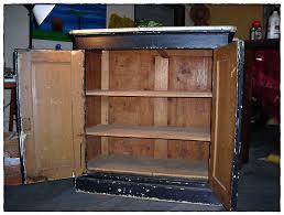 buffet de cuisine ancien meuble de cuisine ancien top une cuisine rnove du beau avec de