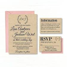 online wedding invitations wedding online invitation free online wedding invitation card