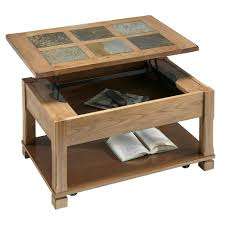 traditional coffee tables tags awesome coffee table with drawers