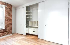 Bifold Closet Door Closet Door Options Furniture Wooden Sliding Closet Door Options