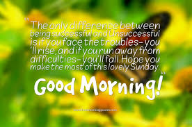 good morning hope quote 40 beautiful good morning sunday quotes freshmorningquotes
