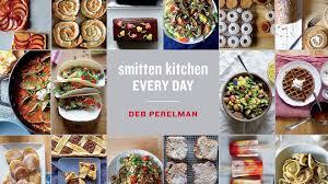smitten kitchen home facebook