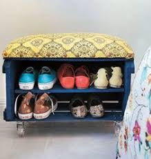 Hidden Storage Shoe Bench Hidden Storage Shoe Bench Shoe Storage Bench Pinterest Shoe