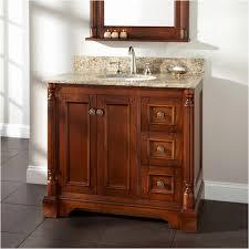 bathroom vanities fabulous inch double vanity narrow depth