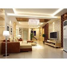 home interior designer in pune designer interior work interior decoration service in
