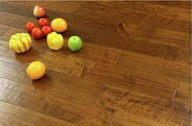 eco millstone flooring