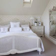 Country Bedroom by French Country Bedrooms