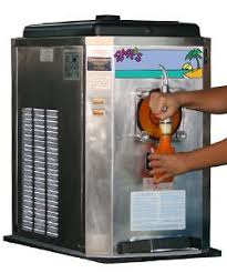 margarita machine rentals margarita machine raff s party machine rentals
