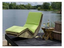 Best Time Of Year To Buy Sofa 10 Best Garden Furniture The Independent