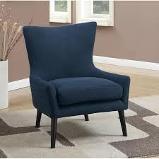 sofa chair styles loversiq