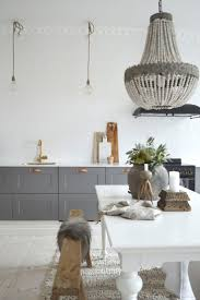 best 25 swedish interior design ideas on pinterest swedish