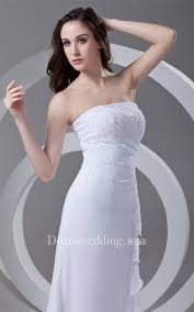 wedding dress hire perth hd wallpapers plus size wedding dress hire perth