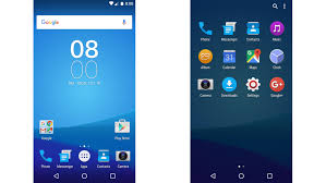 sony concept for android marshmallow now rolling technology