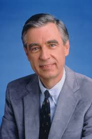 does mr rogers have sleeve tattoo pictures to pin on pinterest