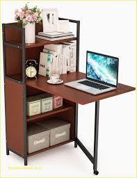 desk for sale craigslist desk 46 awesome desk for sale craigslist sets modern desk for sale