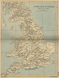 Maps Boston Cambridge Modern History Atlas 1912 Perry Castañeda Map