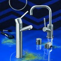Jado Kitchen Faucet Jado Bathroom U0026 Kitchen Faucets Taps Spouts U0026 Fixtures With Best
