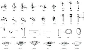 kitchen sink replacement parts uk faucet repair american standard