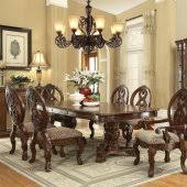 formal dining room furniture dining room sets
