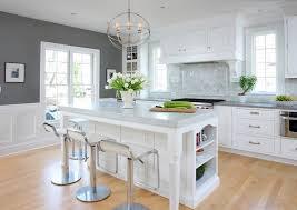 Commercial Kitchen Backsplash How To Add A Kitchen Backsplash Jackson Stoneworks