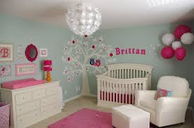 Nursery Decor Pinterest Awesome Nursery Room Ideas Pinterest Room Design Ideas
