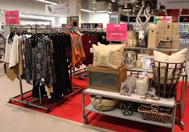 macy s new outlet stores offer slightly different vibe the