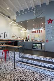name for home decor store best 25 coffee shop names ideas on pinterest cafe design cafe
