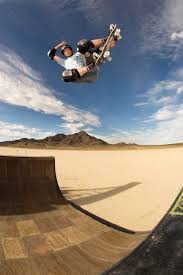 lexus barcelona skatepark 27 best awesomeness images on pinterest hawks tony hawk and