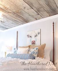 best 25 wood ceilings ideas on pinterest wood plank ceiling