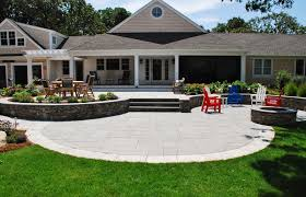 marsh front cape cod home landscaping u0026 hardscaping executive