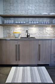 Modern Kitchen Backsplash Pictures 213 Best Backsplash Images On Pinterest Backsplash Ideas Modern