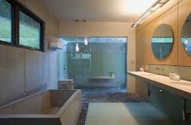basement bathroom design 20 cool basement bathroom ideas home design lover
