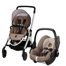 siège auto pebble bébé confort combiné duo poussette elea avec siege pebble bebe confort avis