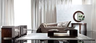 Modern Furniture In Los Angeles by Modern Furniture Los Angeles Italy 2000 Imported Fine Furniture