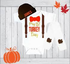 thanksgiving thanksgiving boy image ideas baby