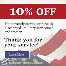 Best Resume Service Online by Military Resume Writing Services Online Resumes