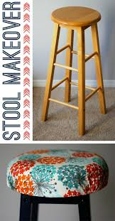 best 25 bar stool covers ideas on pinterest stool covers stool