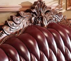 canap de charme canap de charme le canap en cuir est lulment de votre salon il